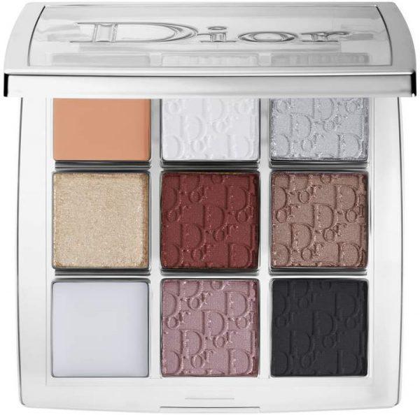 dior-backstage-custom-eyeshadow-palette
