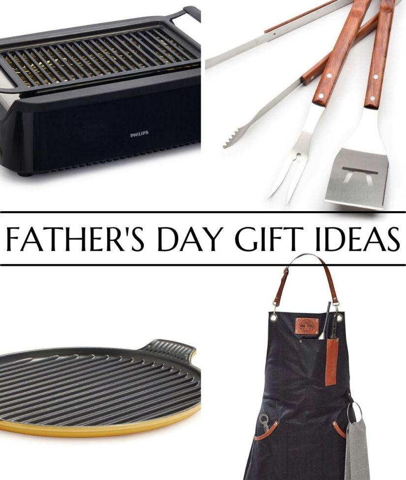 Father's Day is June 20th